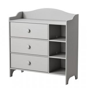 commode trogen ikea avis. Black Bedroom Furniture Sets. Home Design Ideas