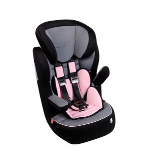 si ge auto r hausseur 123 tex baby avis. Black Bedroom Furniture Sets. Home Design Ideas