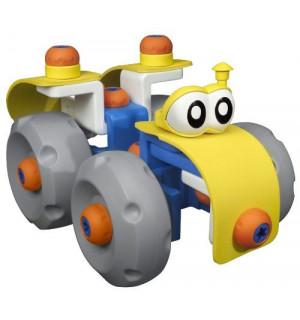 MeccanoAvis Le Kids Tracteur Play Vroum dxorBeC