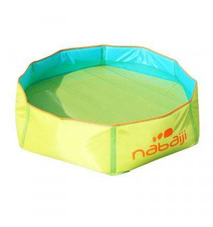 piscine gonflable bebe decathlon