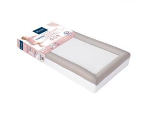 Matelas Sleep Safe