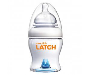 Biberon Latch 120 ml