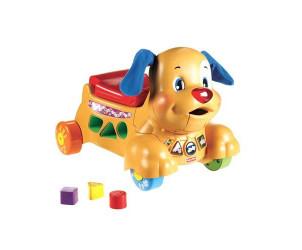 Trotteur Puppy