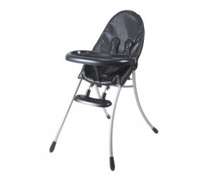 Chaise Haute nano