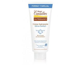 Crème hydratante Ultra-Confort