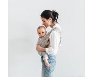 Écharpe / Porte-bébé