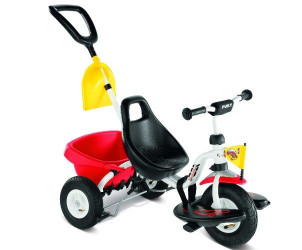 Tricycle PUKY CAT 1SL
