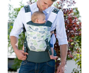 Porte-bébé Smart Carrier