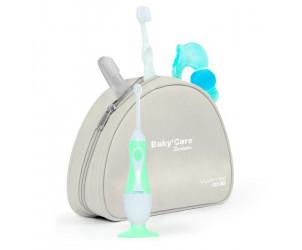 Trousse de soins dentaires Baby Care
