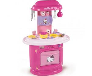 Ma Cuisine a Moi Hello Kitty