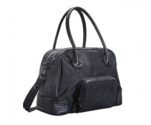 Sac It bag Round Black