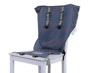 Siège Nomade Sack'n Seat