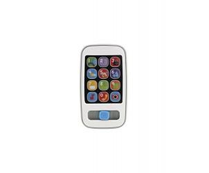 Mon téléphone mobile