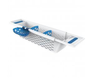 Range-jouets de bain extensible