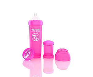 Biberon anti-colique 330 ml