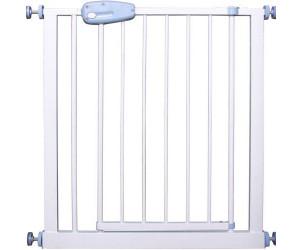 Barrière de sécurité enfant  74 à 87cm