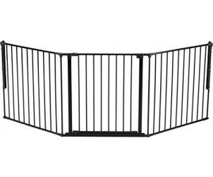 Barrière modulable Flex L