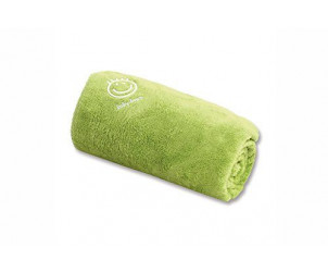 Couverture multi-usage Softy