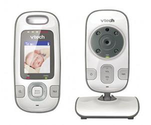 Écoute-bébé video Essentiel BM2600