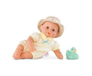 Mon Premier Bébé Bain