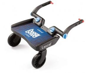 Planche pour poussette Buggy Board Mini