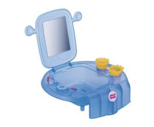 Mini lavabo Space