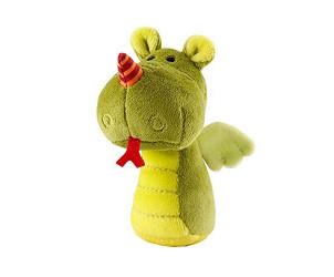 Mini-hochet Walter le dragon