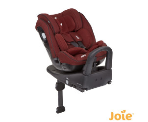 Siège auto Stages 0+/1/2 isofix