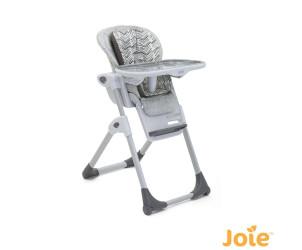 Chaise haute Mimzy lx