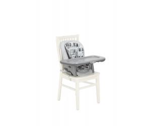 JoieAvis Multiply Chaise 1 En Haute 6 8nOk0wNPX