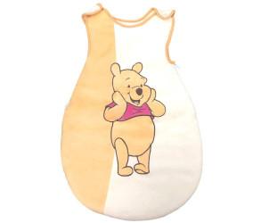 Douillette naissance 65 cm Winnie