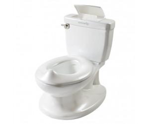Pot My Size Potty - Summer Infant