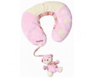 Tour de cou pour bébé