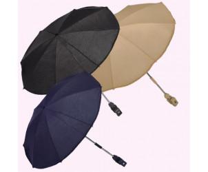Ombrelle anti-UV 50+ pour poussette
