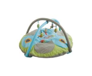 Tapis d'éveil bebe Doudous
