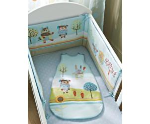avis tour de lit bébé Tour de lit bebe brode Doudous VERTBAUDET : Avis avis tour de lit bébé