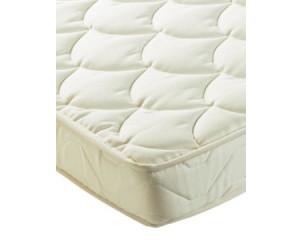 matelas bebe en mousse de soja bio vertbaudet avis. Black Bedroom Furniture Sets. Home Design Ideas