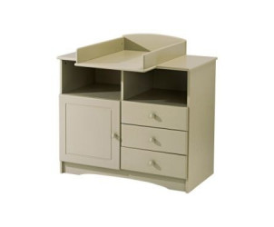Commode bebe Berceuse
