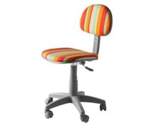 chaise de bureau enfant sur roulettes vertbaudet avis. Black Bedroom Furniture Sets. Home Design Ideas