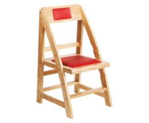 Mobilier Chaise evolutive enfant