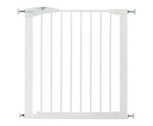Barrière de sécurité Maxi-Secure
