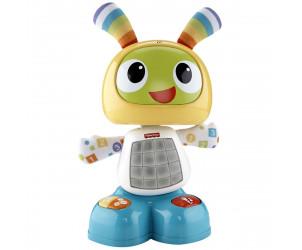 BeBo le Robot