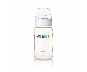 Biberon PES 330 ml sans BPA