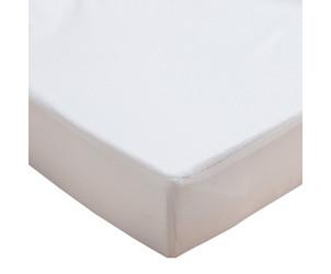 Housse Alèse Coton 70x140 cm