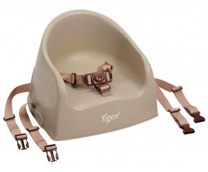 Rehausseur de chaise compact