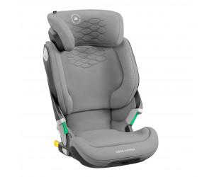Siège Auto Kore Pro i-Size
