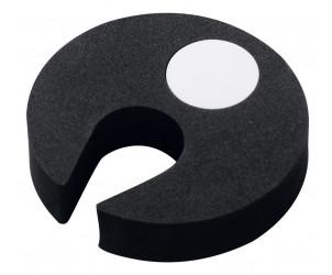 Bloque porte en mousse (x3)