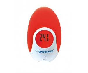 Thermo Ambiance Egg