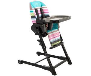 Chaise haute Java 2