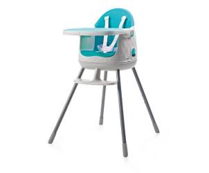Chaise haute 3 en 1 Multi Dine